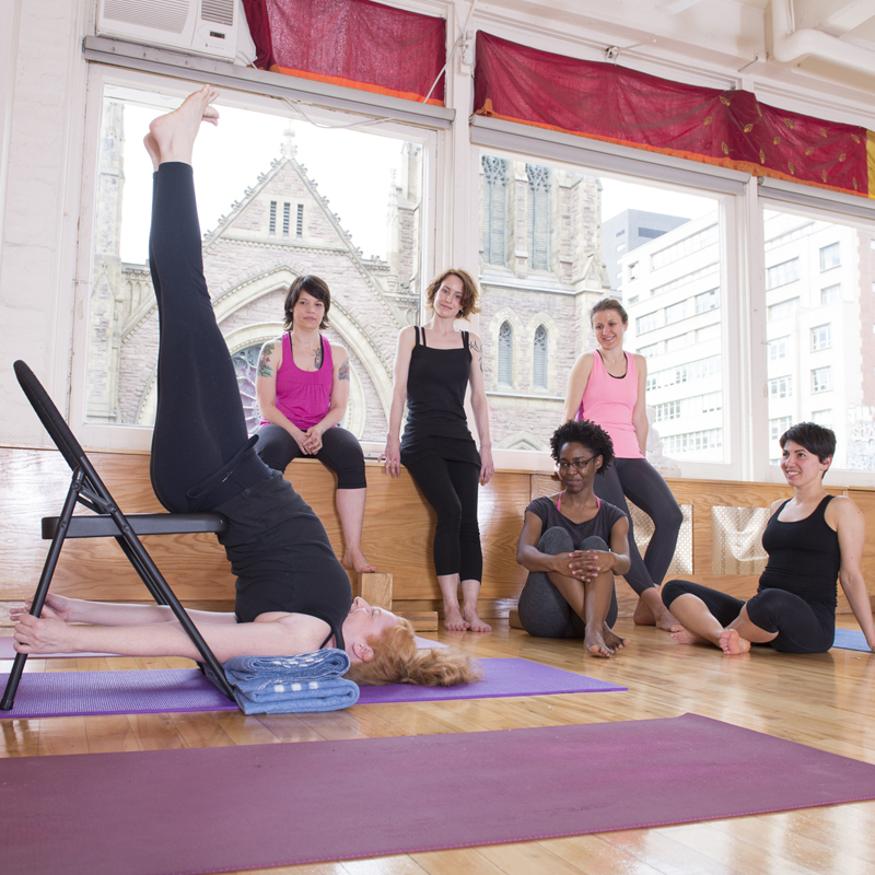 formation de professeur de base 2016 2017 yoga uni montr al. Black Bedroom Furniture Sets. Home Design Ideas
