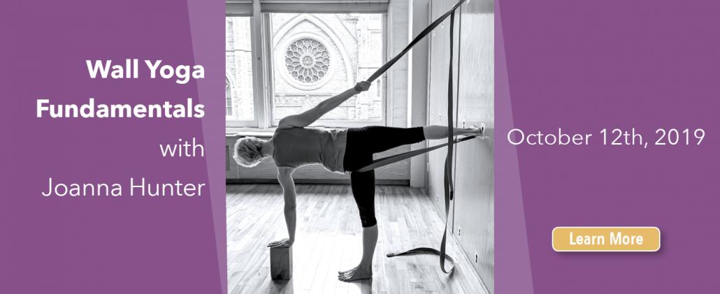 United Yoga Montreal